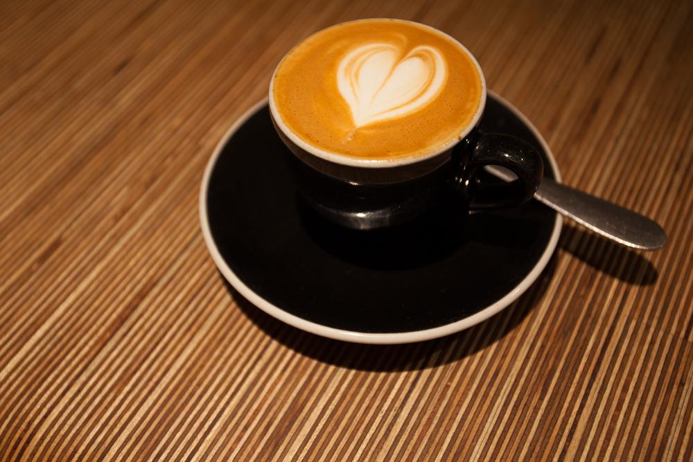 nude-espresso-london-10