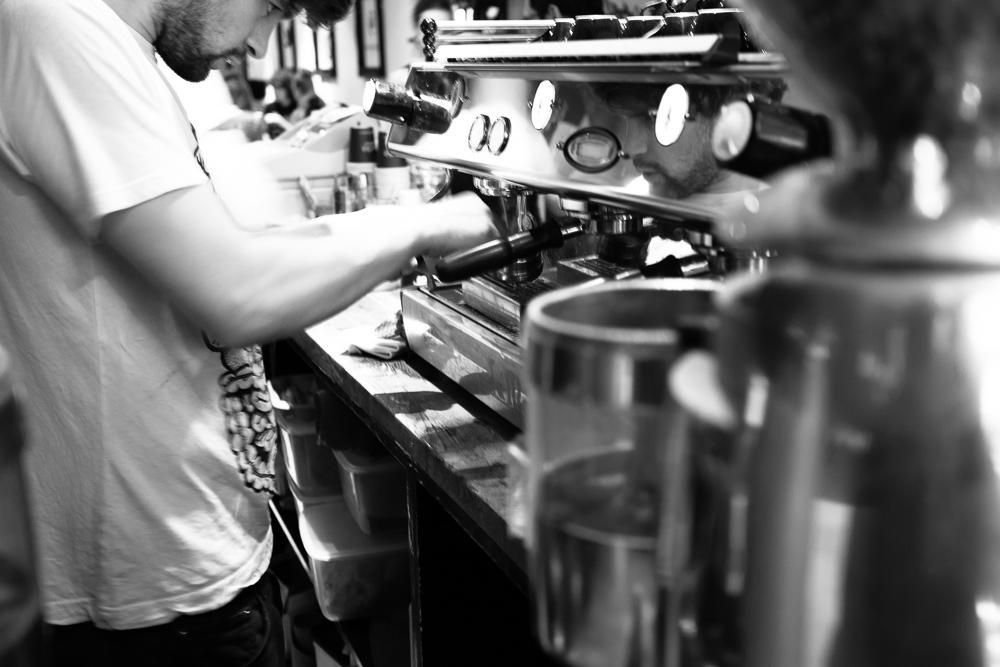 nude-espresso-london-4