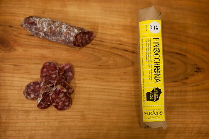 finocchiona-underground-meats