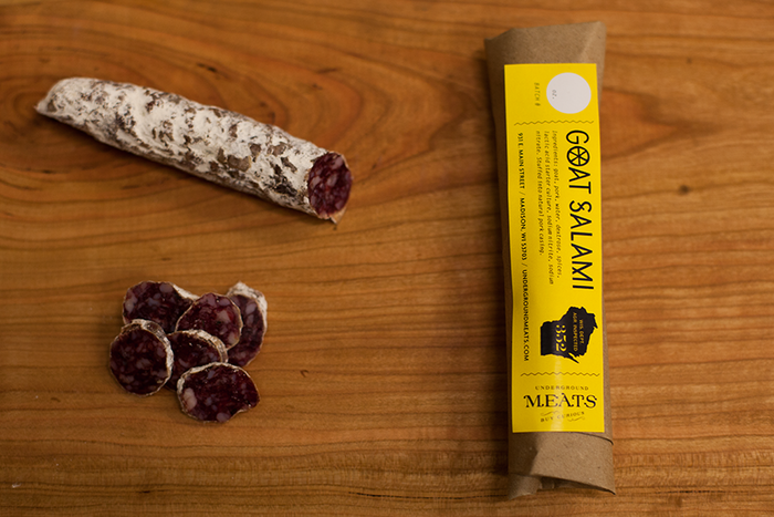 goat-salami-underground-meats