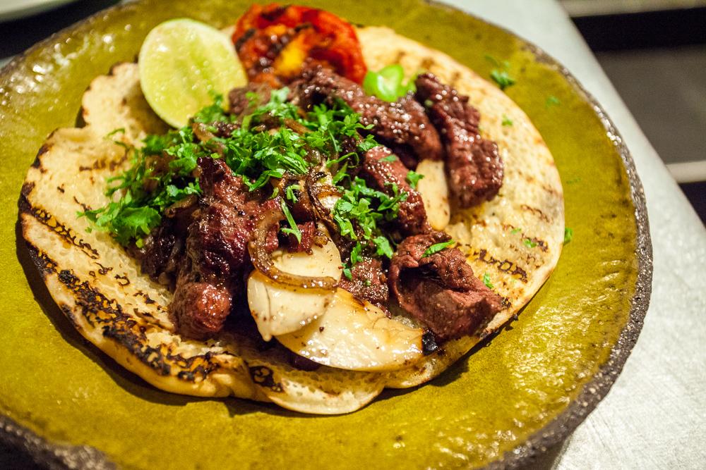 israel-food-3