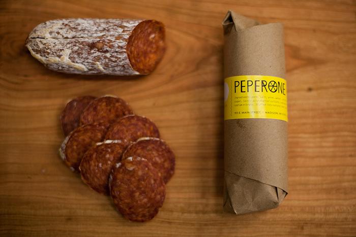 peperone-underground-meats