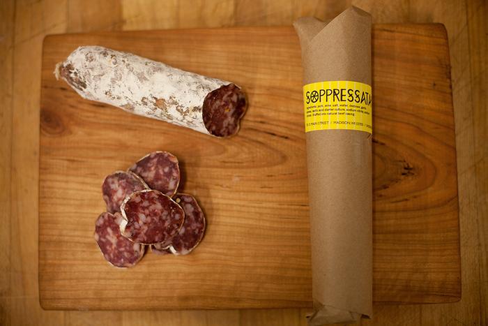 soppressata-underground-meats