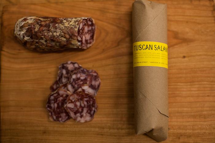 tuscan-salami-underground-meats