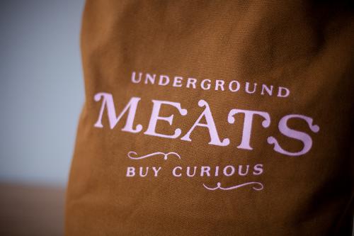 underground-meats
