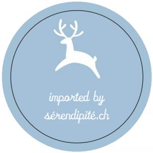 séréndipité.ch logo