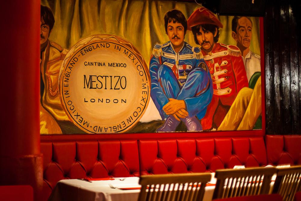 mestizo-london-1
