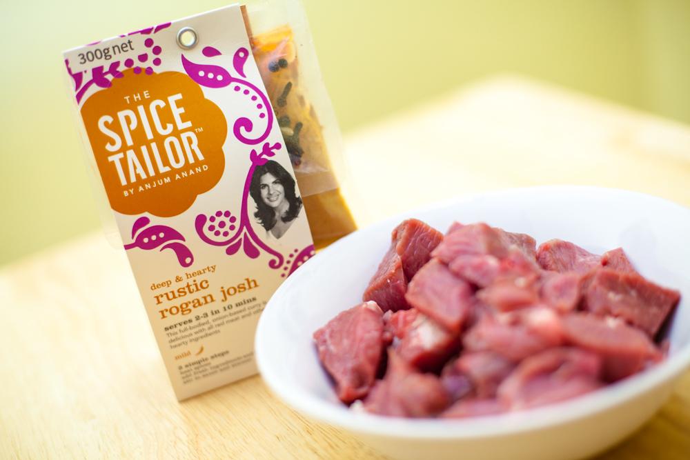 spice-tailor-rogan-josh-1