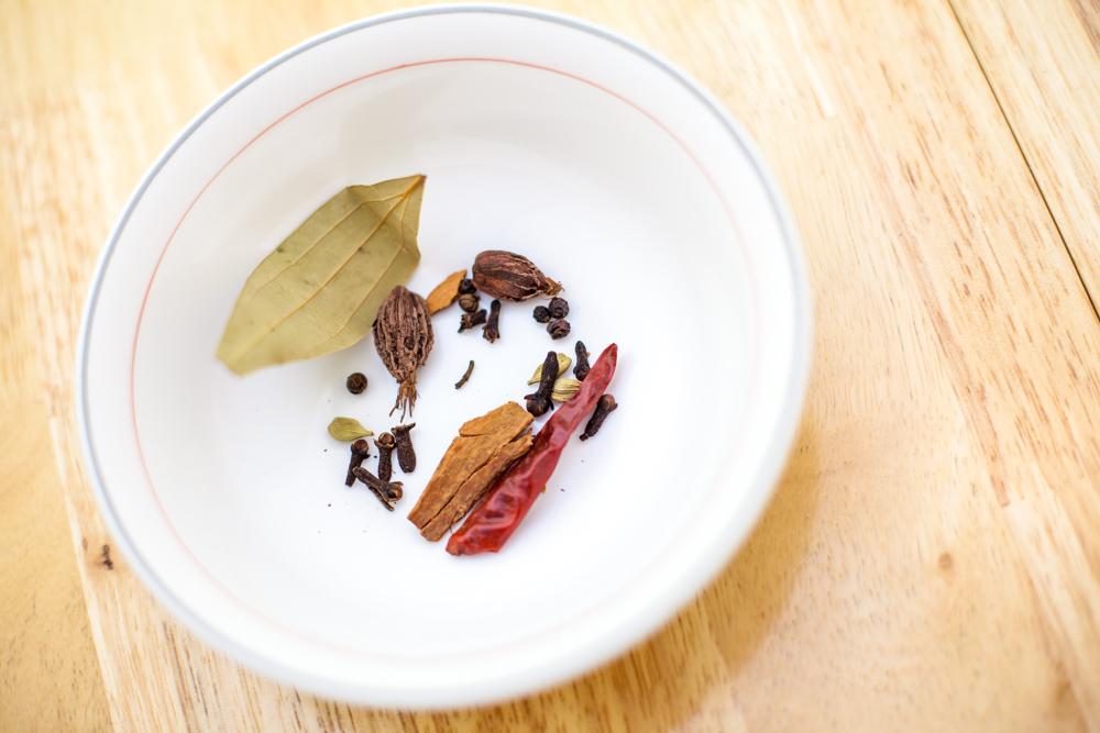 spice-tailor-rogan-josh-3