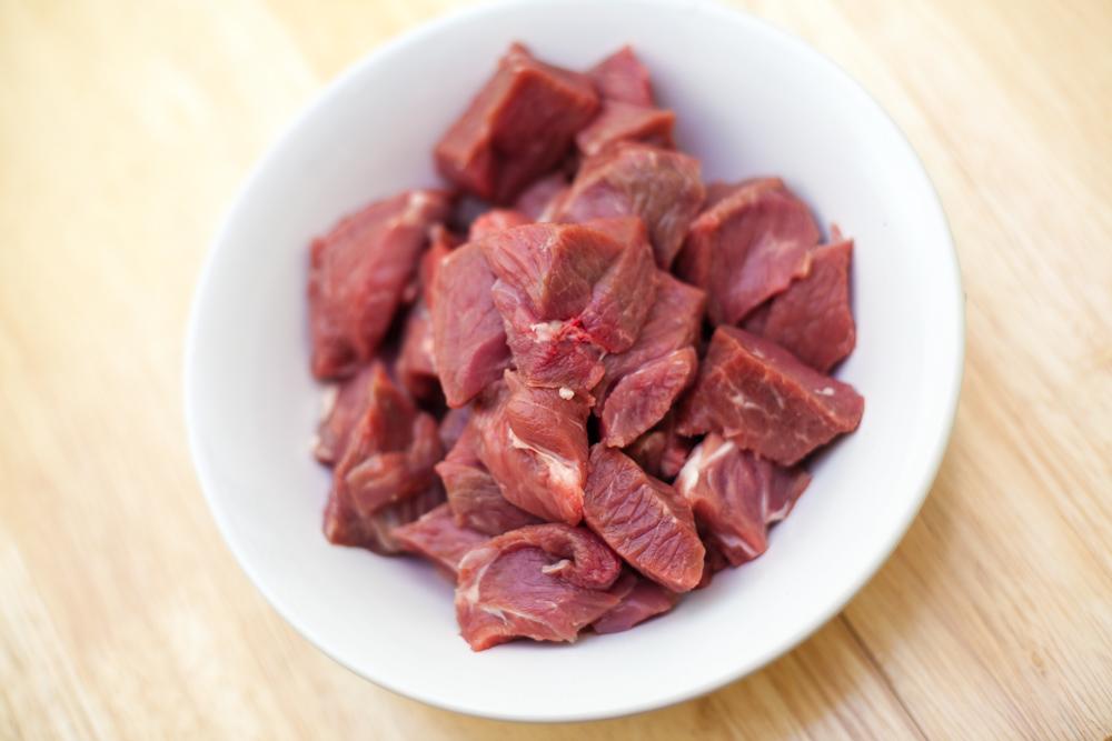 spice-tailor-rogan-josh-4