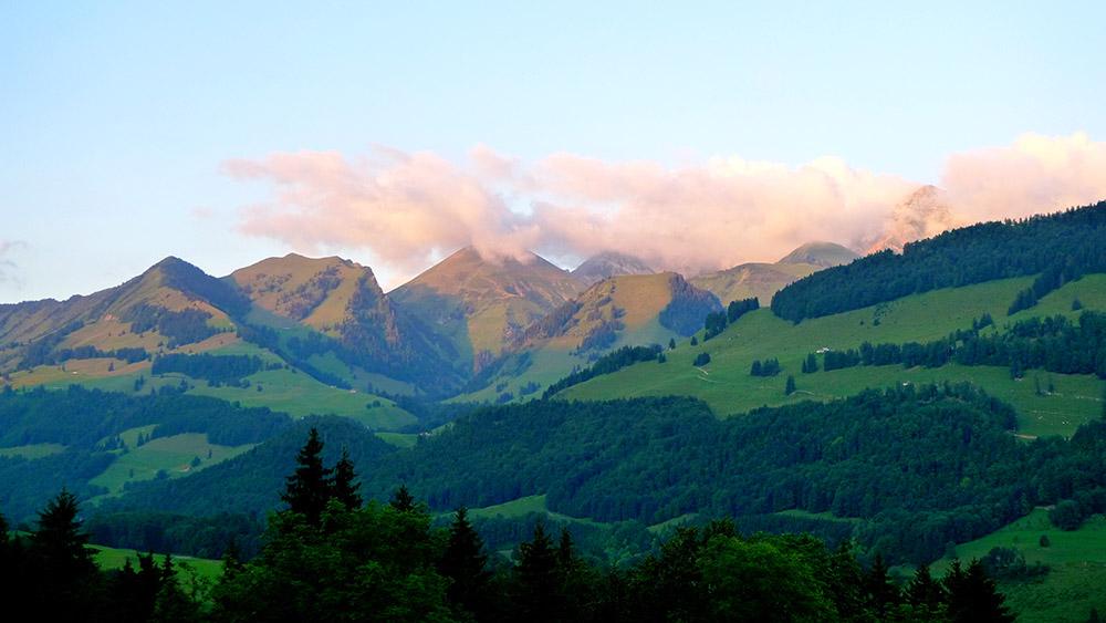 ©gruyere-alpage.ch_002_les_vanils