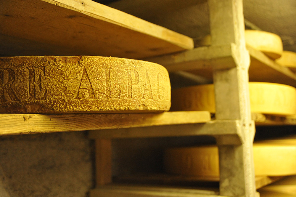 ©gruyere-alpage.ch_290_fromage vieux
