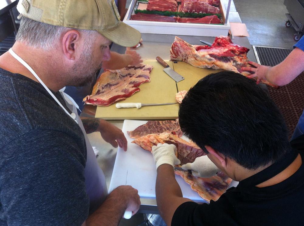 Butchery_MasterClass_OscarYedra