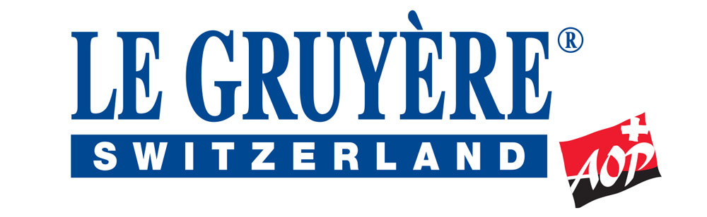 logo_gruyère
