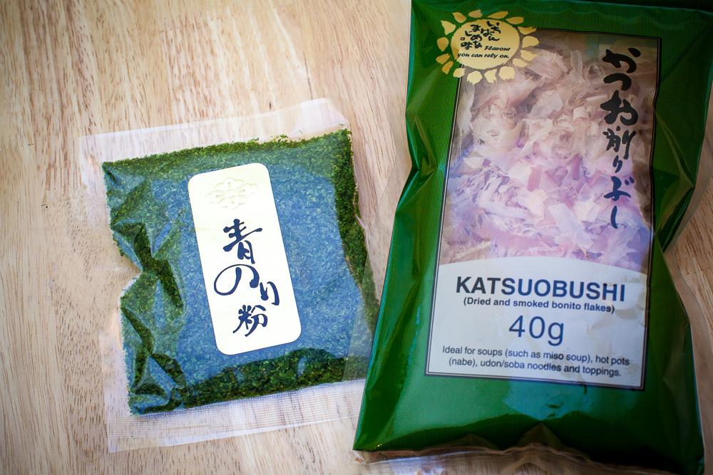 okonomiyaki-1