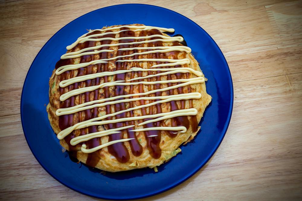 okonomiyaki-4