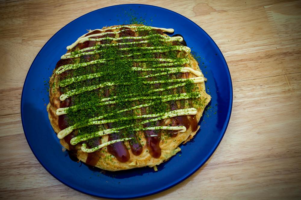 okonomiyaki-5