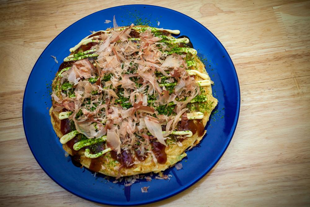 okonomiyaki-7