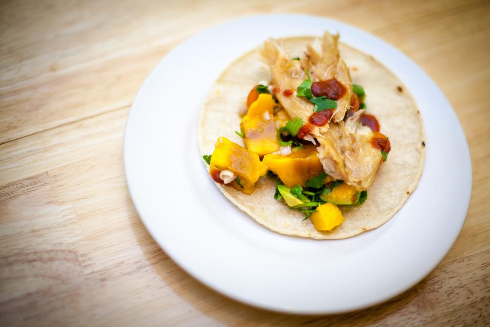 mango-fish-tacos-5