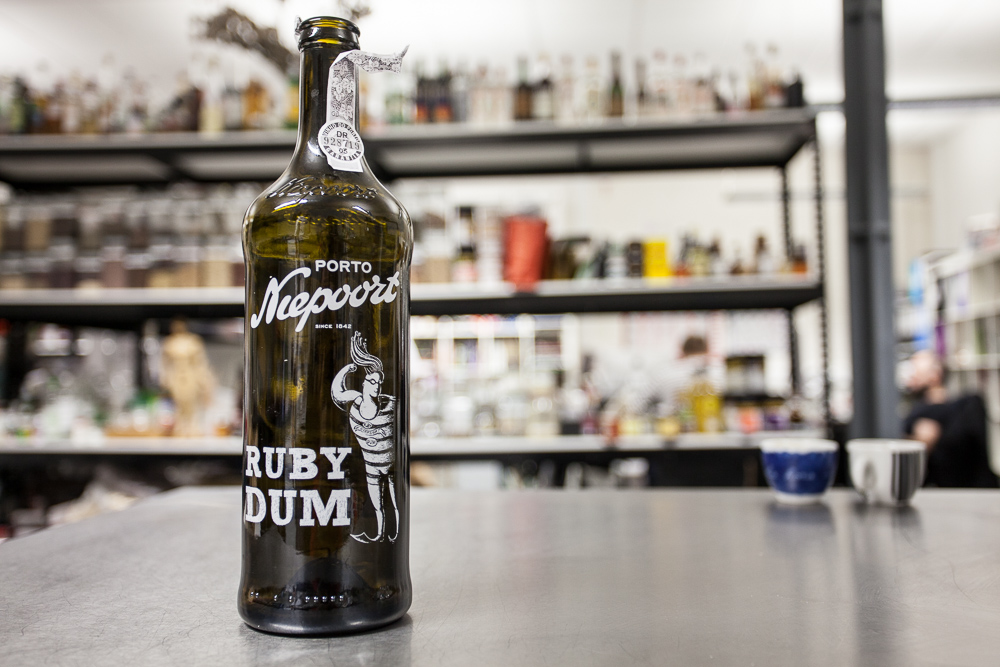 drink-factory-london-1
