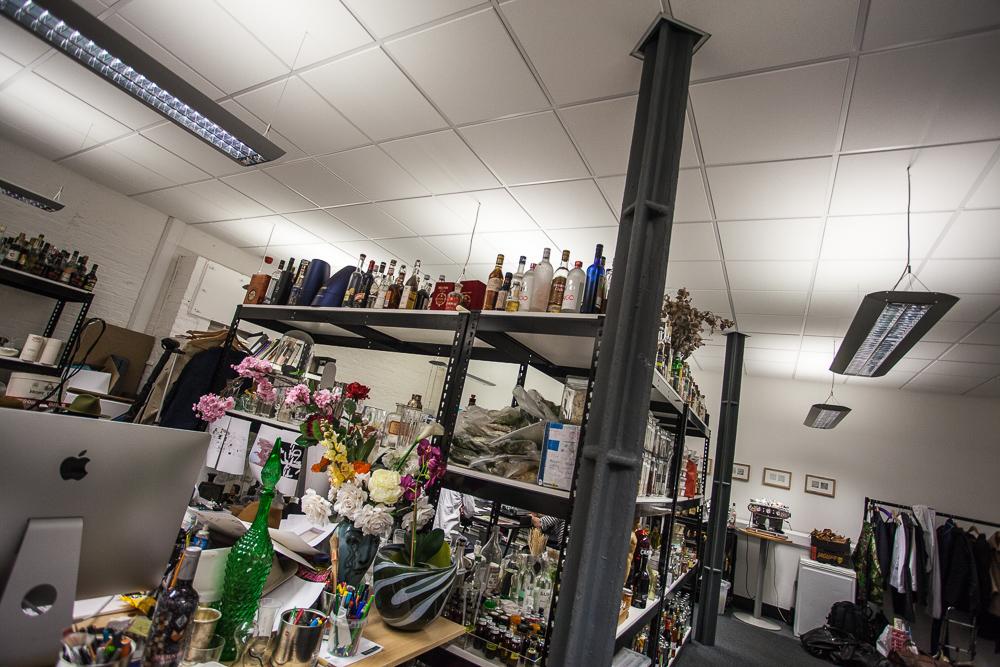 drink-factory-london-8