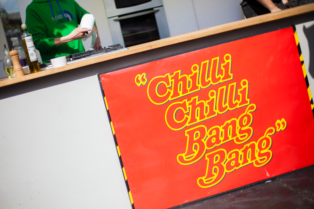 chilli-chilli-bang-bang-16