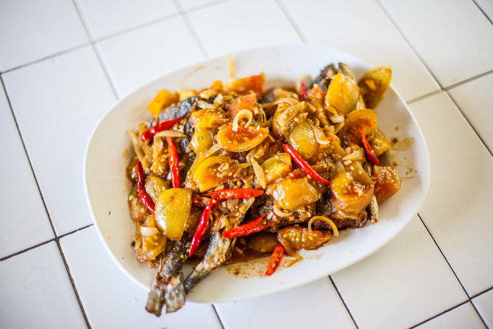 food-sulawesi-indonesia-11