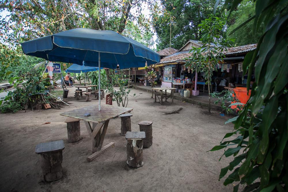 food-sulawesi-indonesia-13