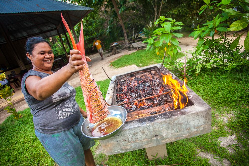 food-sulawesi-indonesia-14