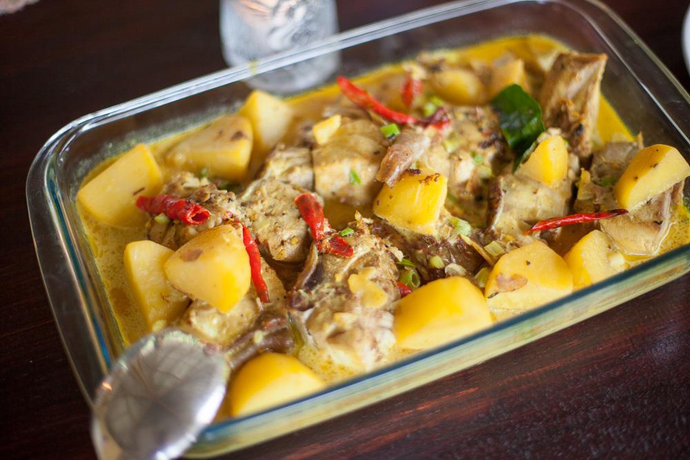 food-sulawesi-indonesia-15