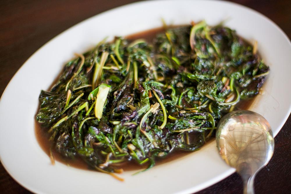 food-sulawesi-indonesia-19