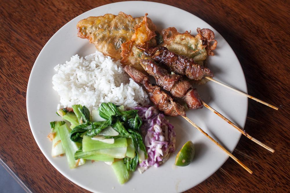 food-sulawesi-indonesia-20