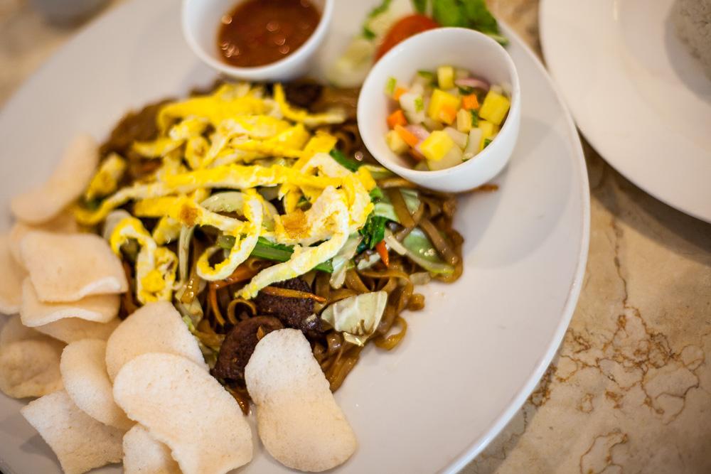 food-sulawesi-indonesia-22