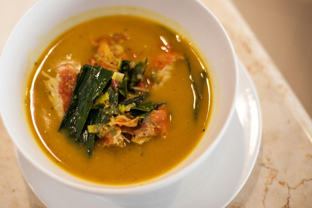 food-sulawesi-indonesia-23