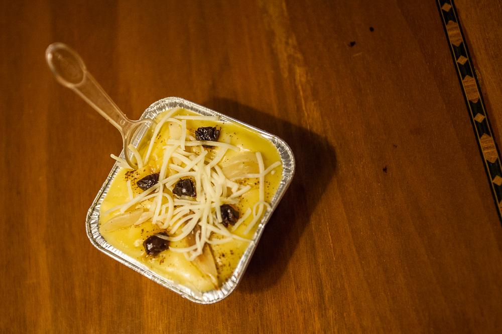 food-sulawesi-indonesia-24
