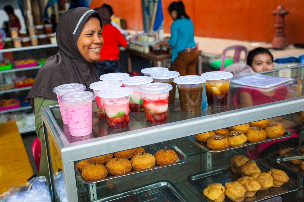 food-sulawesi-indonesia-28