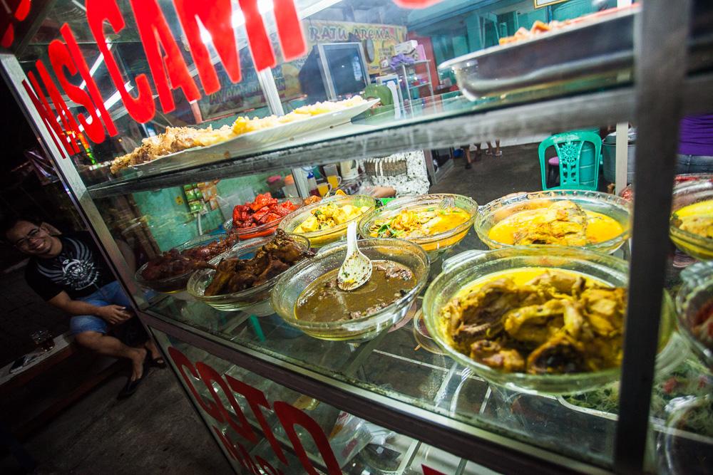 food-sulawesi-indonesia-29