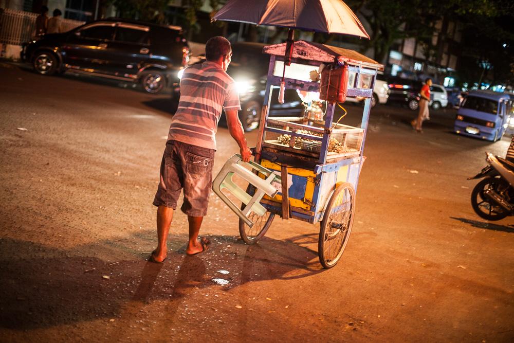 food-sulawesi-indonesia-3