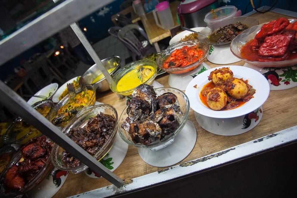 food-sulawesi-indonesia-30