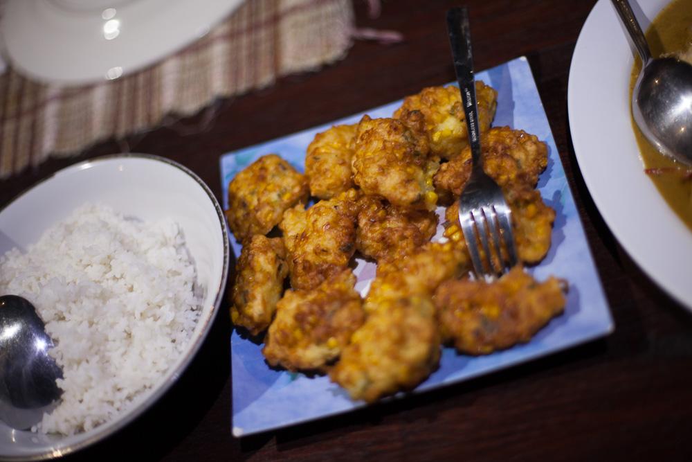 food-sulawesi-indonesia-5