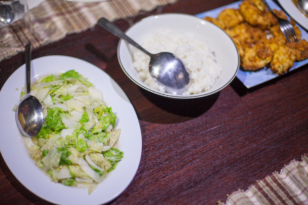 food-sulawesi-indonesia-6