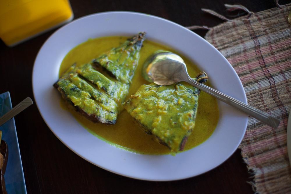 food-sulawesi-indonesia-9