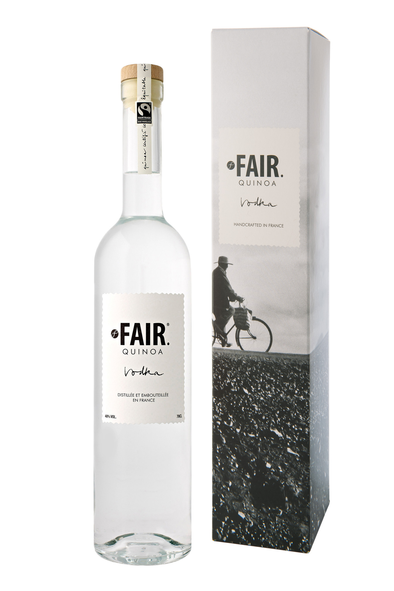FAIR_Quinoa_Vodka_Jardins_Florian