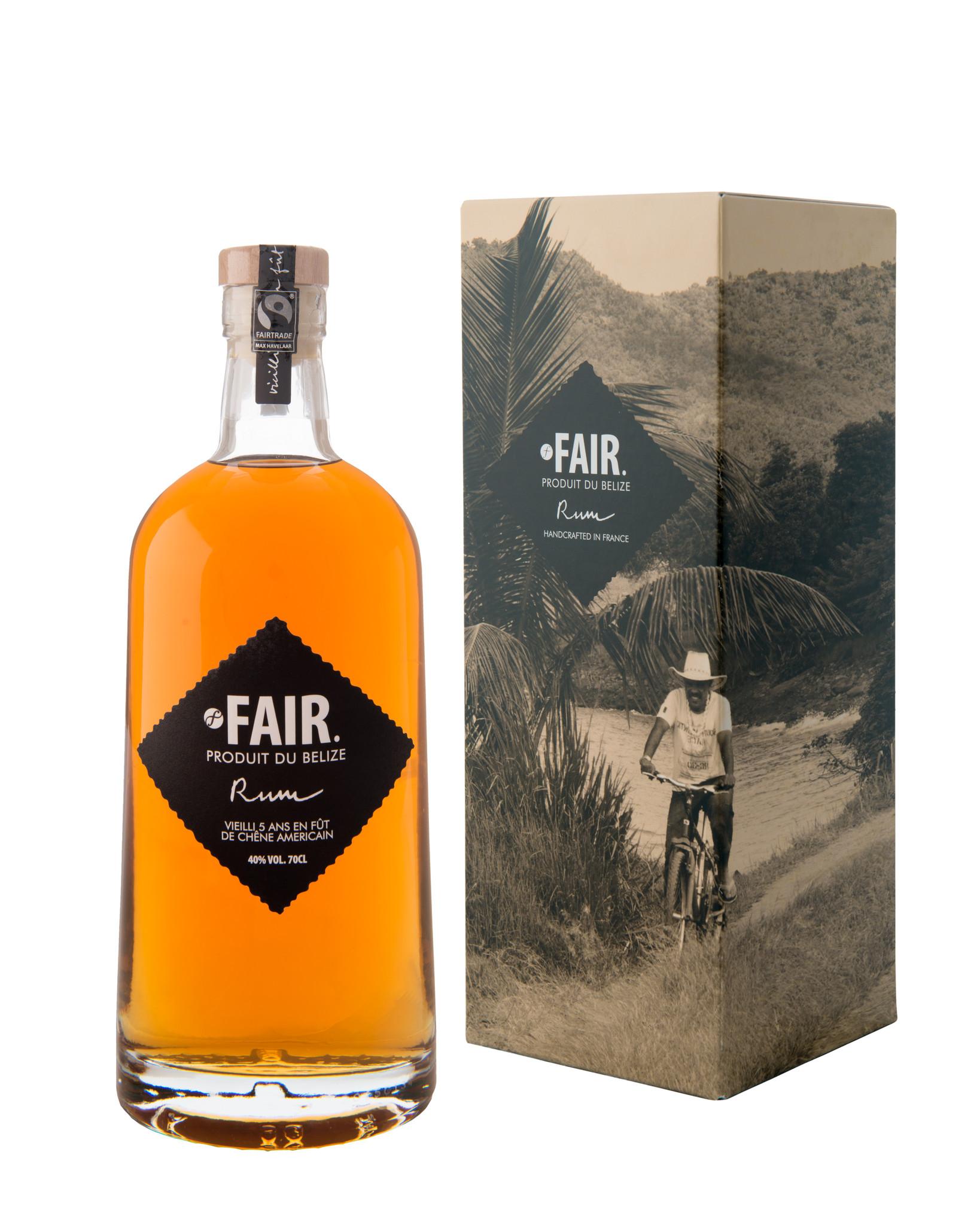 FAIR_Rum_BelizeJardins_Florian