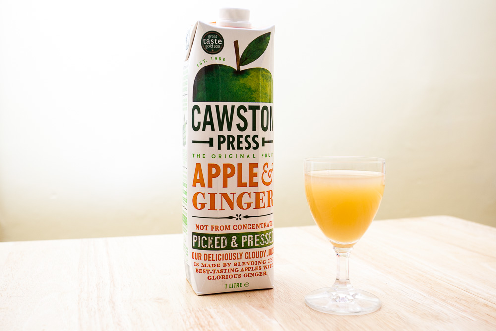 cawston-press-juice-2