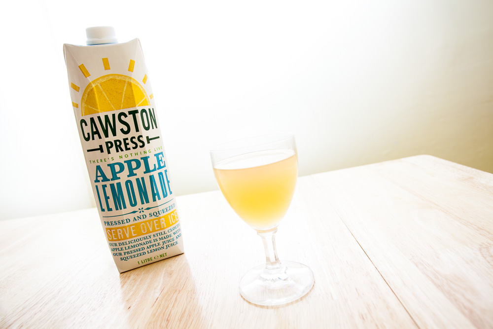 cawston-press-juice-3