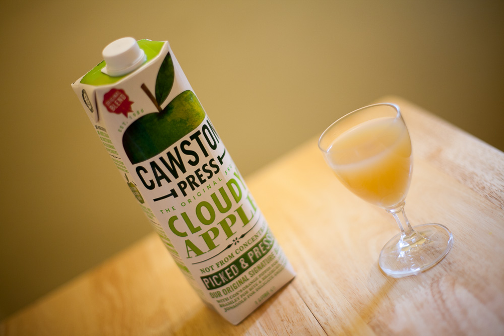 cawston-press-juice-4