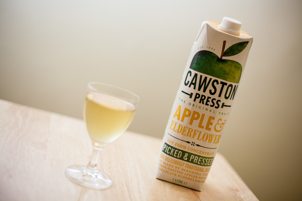 cawston-press-juice-5