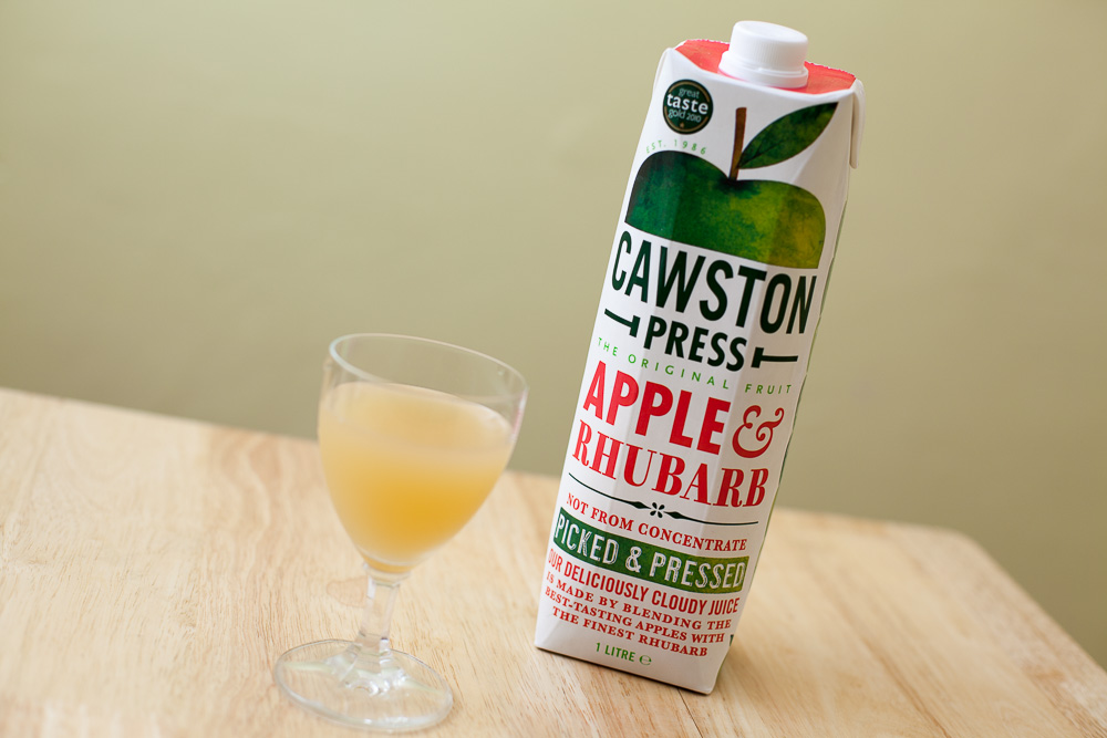 cawston-press-juice-6