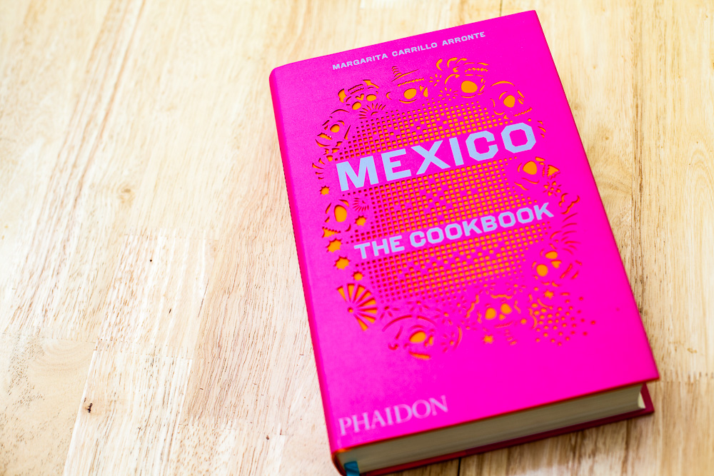 mexico-the-cookbook-12